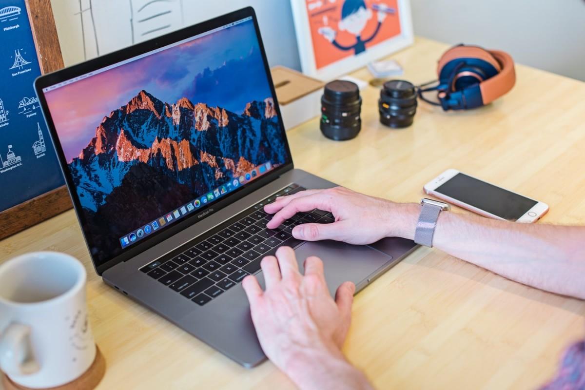 MacBook-Destacado-3