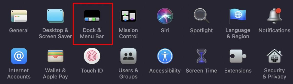 Cambio rápido de usuario de MacOS-1