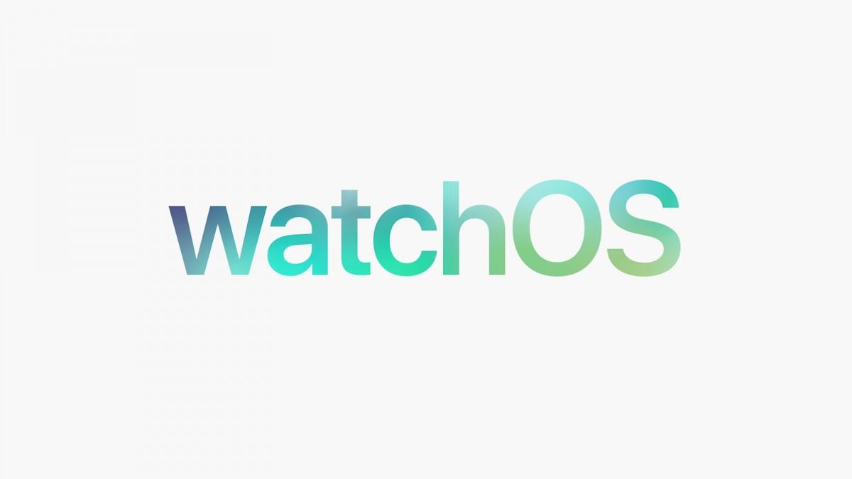 watchOS-8-Destacado