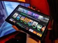 Xbox Cloud Gaming ahora incluye todo el poder de Xbox Series X