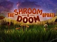 La actualización de Shroom y Doom de Grounded ahora está disponible para todos