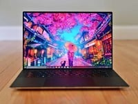 La Dell XPS 15 es nuestra elección para la mejor computadora portátil de 15 pulgadas