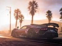 Aquí está todo lo que sabemos sobre Forza Horizon 5 en Xbox y PC