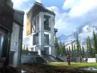 El modo de entrenamiento Academy de Halo Infinite es exactamente lo que necesita la franquicia