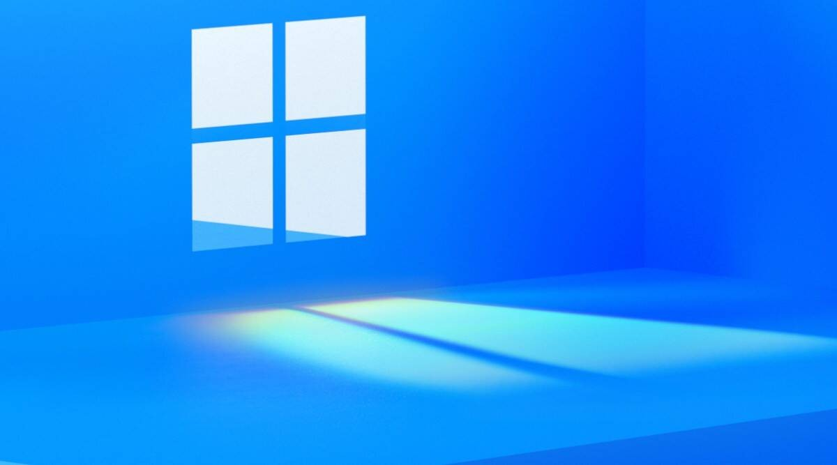 Windows-11-Destacado-2