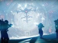 Destiny 2 Grandmaster Nightfall Guide: consejos, cargas, modificaciones y más