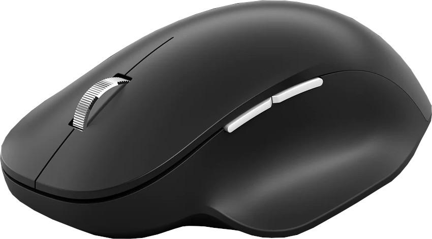 Ratón ergonómico Microsoft Bluetooth