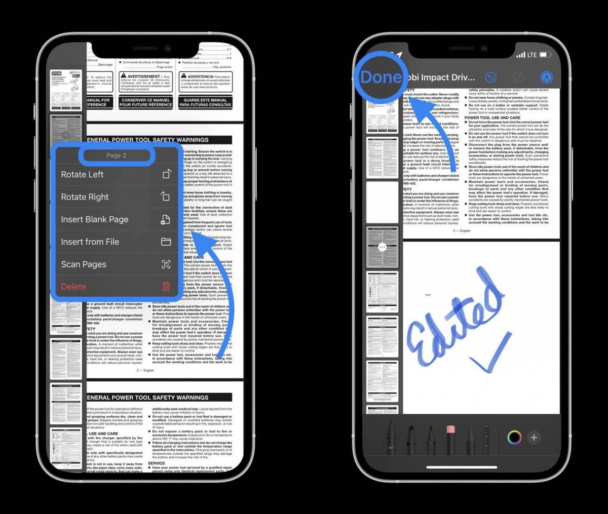Editar-PDFs-iOS15-2
