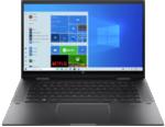 HP Envie X360 15