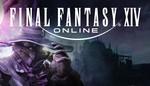 Ilustraciones clave de Final Fantasy 14