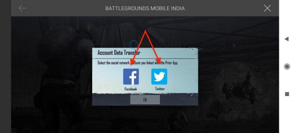 Cómo-transferir-datos-móviles-PUBG-a-BGMI-Battlegrounds-Mobile-India-3-1024x461