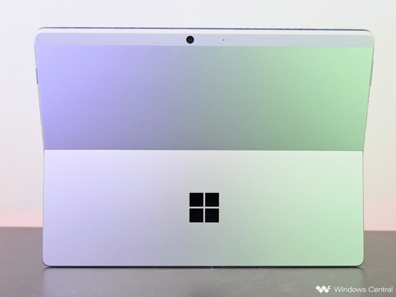 Logotipo de Surface Pro X Sq2