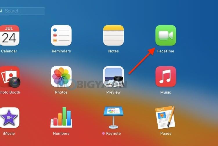 Cómo-cambiar-FaceTime-Caller-ID-en-Mac