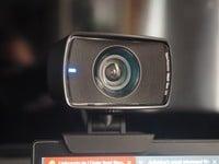 Revisión de Elgato Facecam: una costosa opción de cámara web de $ 200 para fanáticos de la velocidad