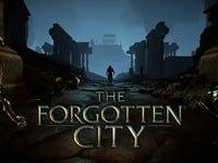 Revisión de la ciudad olvidada: un excelente juego basado en una historia con pequeños defectos