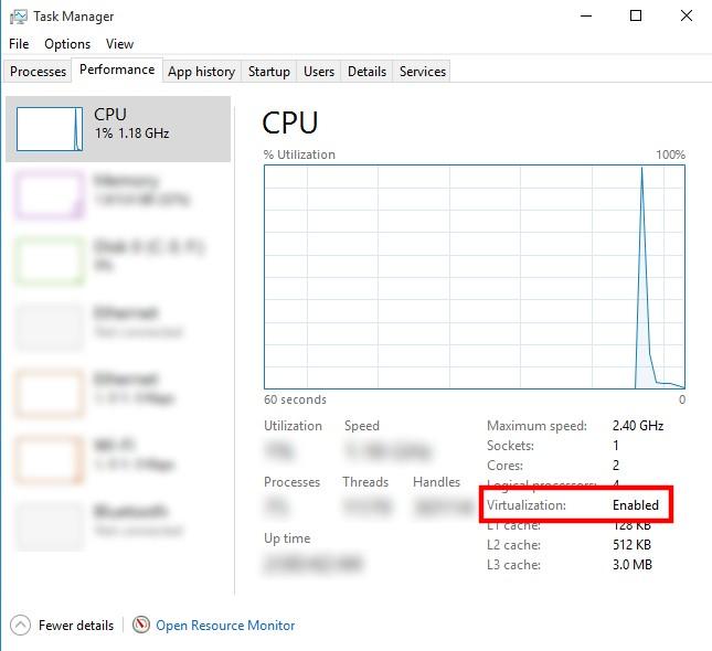 Windows-10-Virtulization-Status-2
