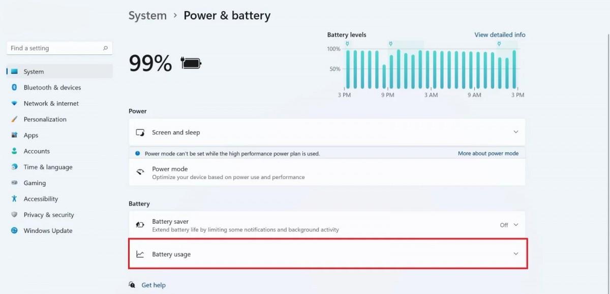 Win-11-Battery-Usage-2