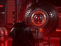 Revisión de Xbox 'The Ascent': Cyber Killing Machine