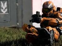 Halo Infinite Beta: 5 cosas que quizás te hayas perdido