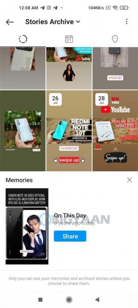 Cómo-ver-historias-caducadas-en-Instagram-2-1-461x1024