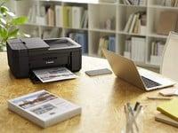 ¿Necesitas una nueva impresora?  ¿Tienes $ 100?  Léelo.