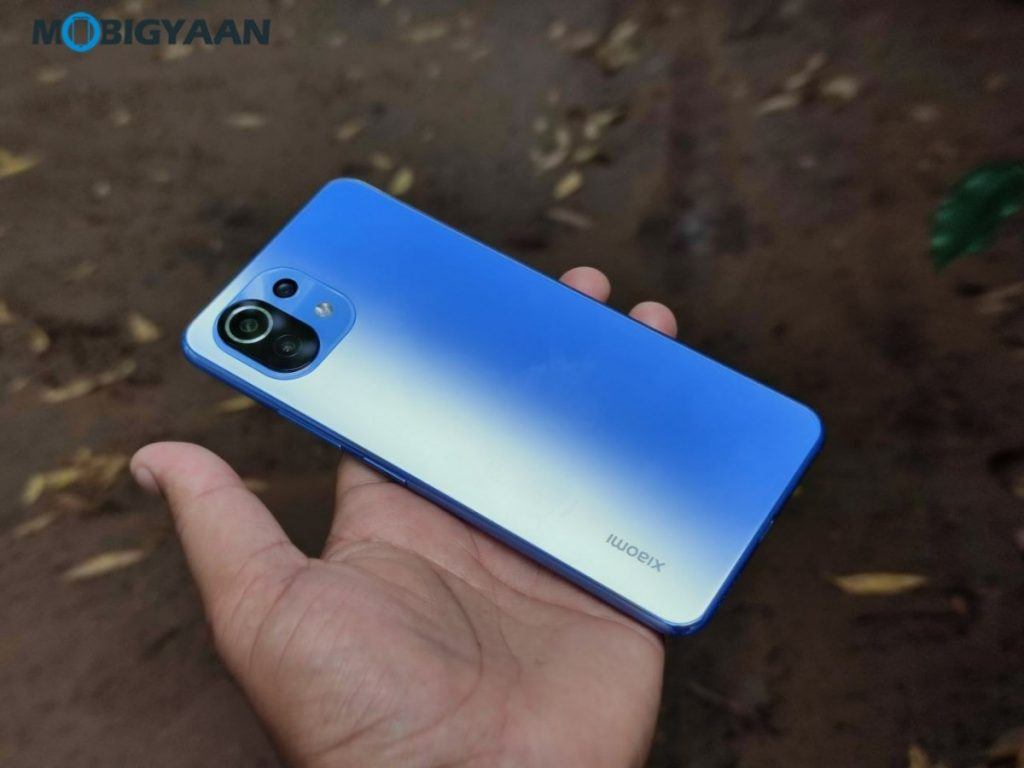 Xiaomi-Mi-11-Lite-Review-Design-9-1024x768
