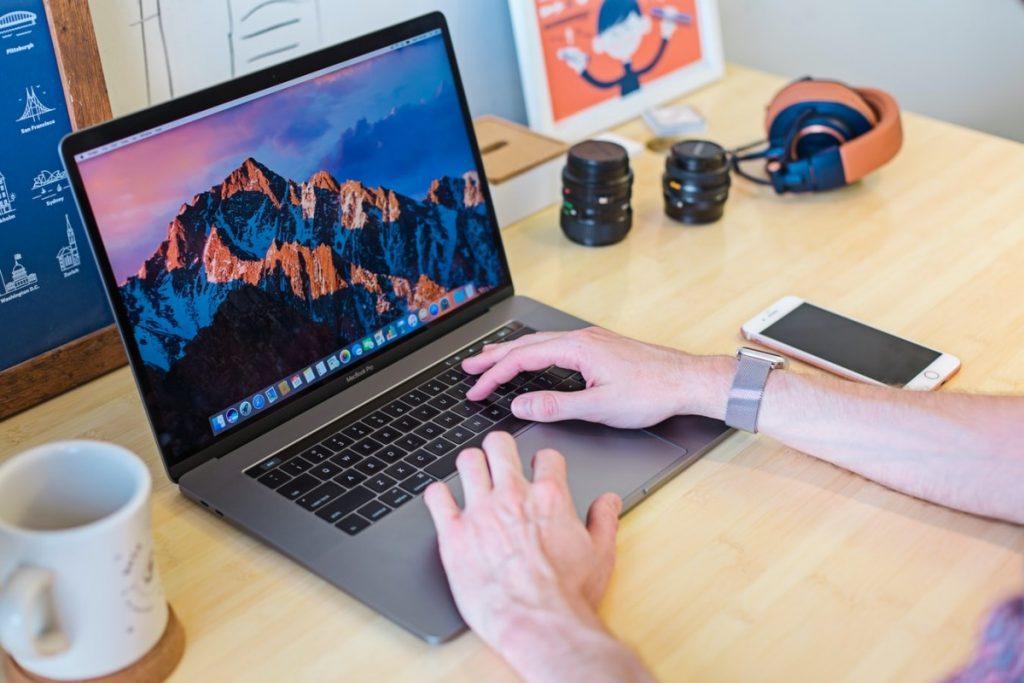 MacBook-Destacado-3-1024x683
