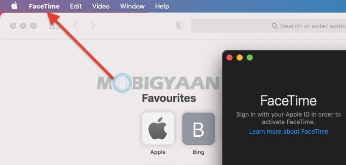Cómo-cambiar-ID-de-Apple-por-FaceTime-en-Mac