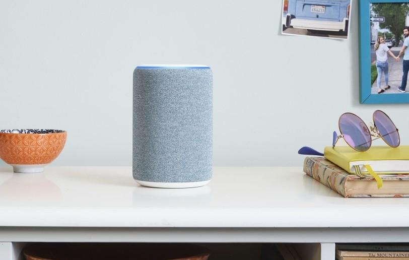 Amazon-Echo-3ra generación