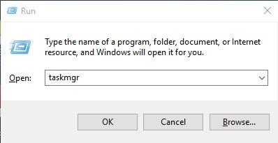 Windows-10-Virtulization-Status-1