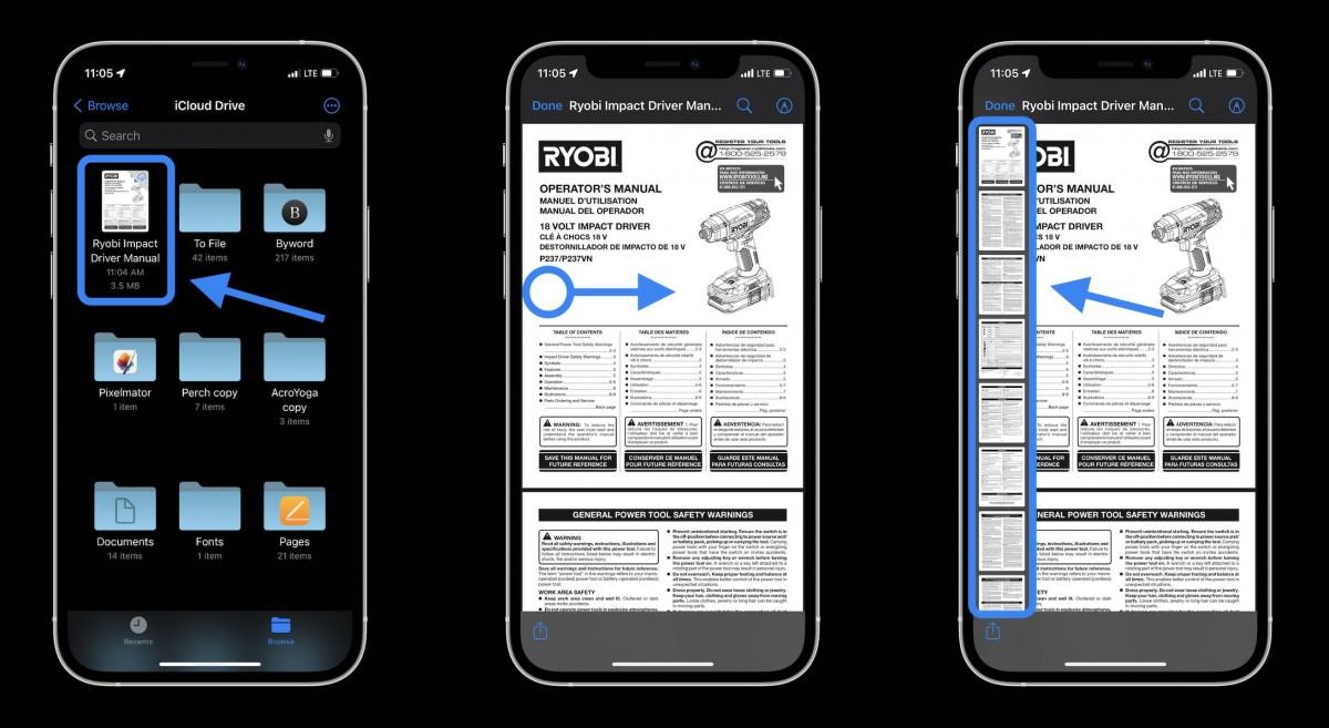 Editar-PDFs-iOS15-1