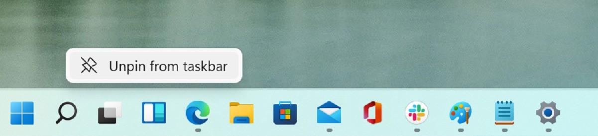 Windows-11-Quitar-widgets-1