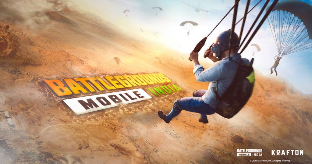 campo de batalla móvil india 1024x538
