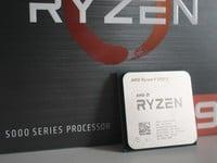 Todo lo que necesita saber sobre los procesadores Ryzen 5000 de AMD