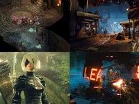 Los mejores juegos de rol de Xbox de julio de 2021