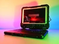El nuevo Toughbook G2 de Panasonic es el PC robusto más modular de todos los tiempos
