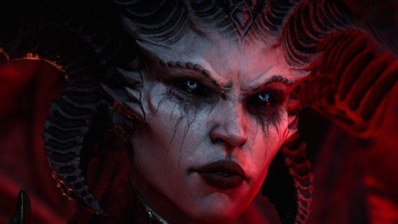 Diablo 4 Lilith Jun 2021 recortado