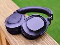 Revisión: Razer Barracuda X resuelve (casi) todas sus necesidades de audio