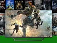 Xbox Series X | S FPS Boost: cada juego y cómo funciona