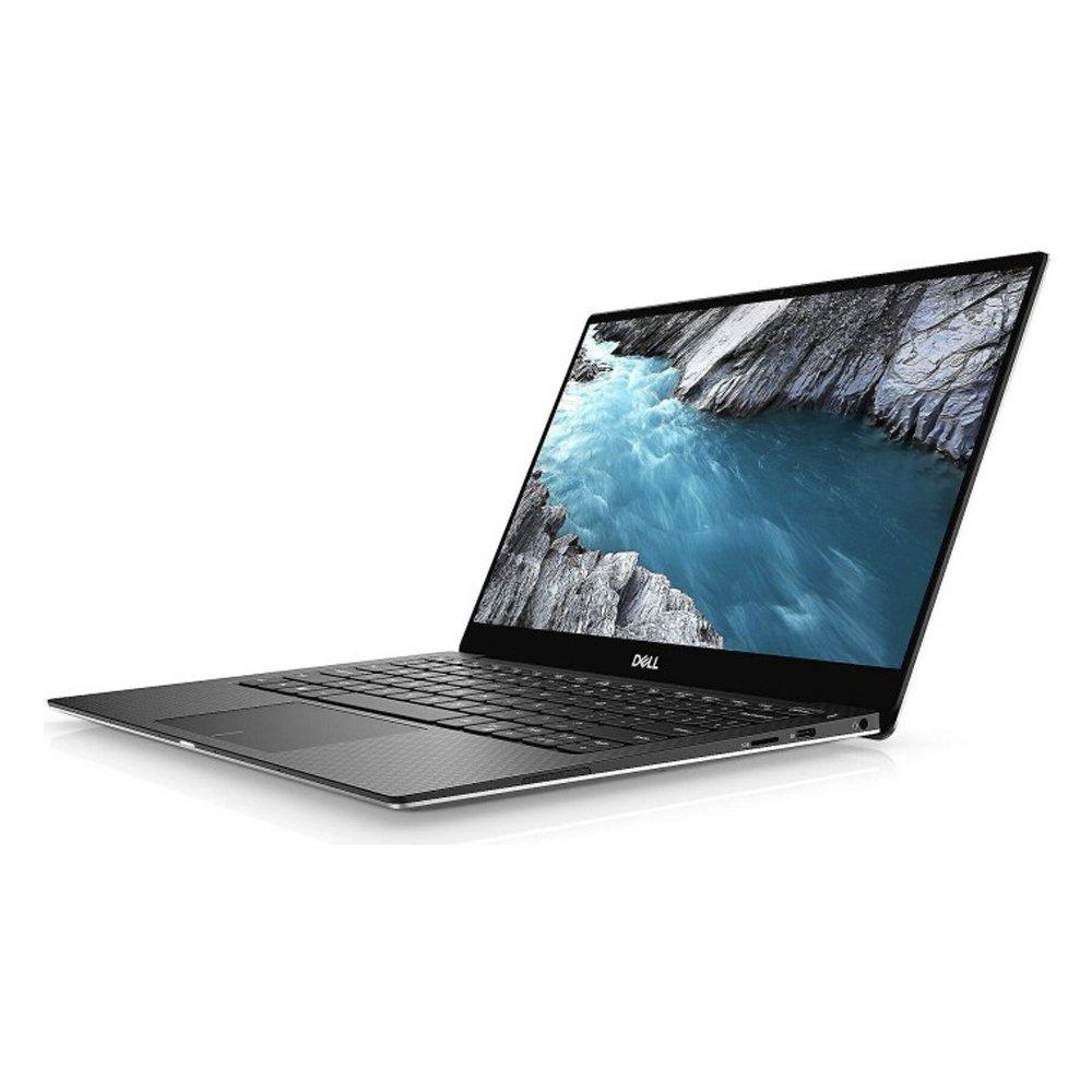 Portátil Dell XPs 1200p