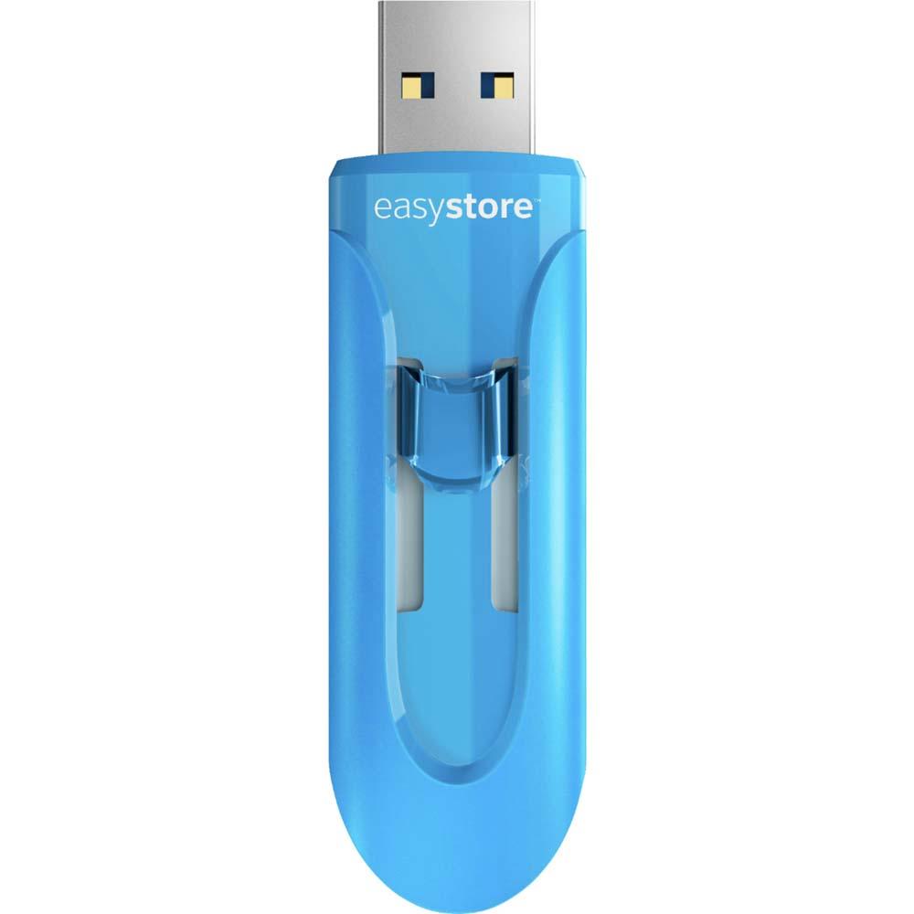 Wd Easystore de 64 GB