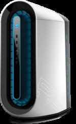 Alienware Aurora R