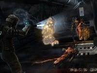 Dead Space volvería con un remake