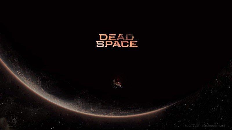 Espacio muerto 2021