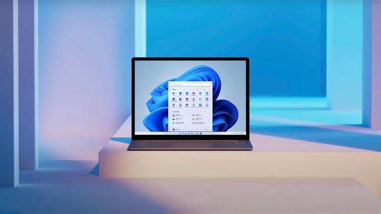 Windows-11-Laptop-Destacado