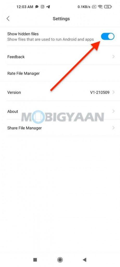 Cómo-mostrar-archivos-ocultos-en-Redmi-Mi-Phones-MIUI-12-1-461x1024