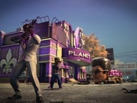 El nuevo juego de Saints Row podría aparecer en la Gamescom Opening Night Live