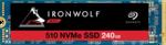 Seagate IronWolf 510 SSD