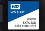 Azul digital occidental