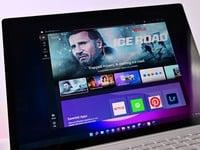 Pregúntele a Windows Central: ¿Qué dispositivos Surface podríamos ver aparecer este otoño?